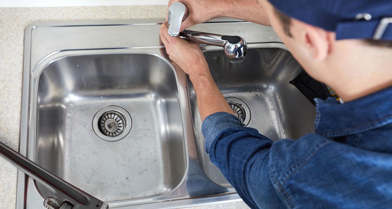 morrison-plumbing-mechanical-toronto-faucet-header