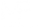 Morrison Plumbing & Mechanical