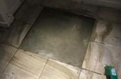 morrison-plumbing-basement-waterproofing
