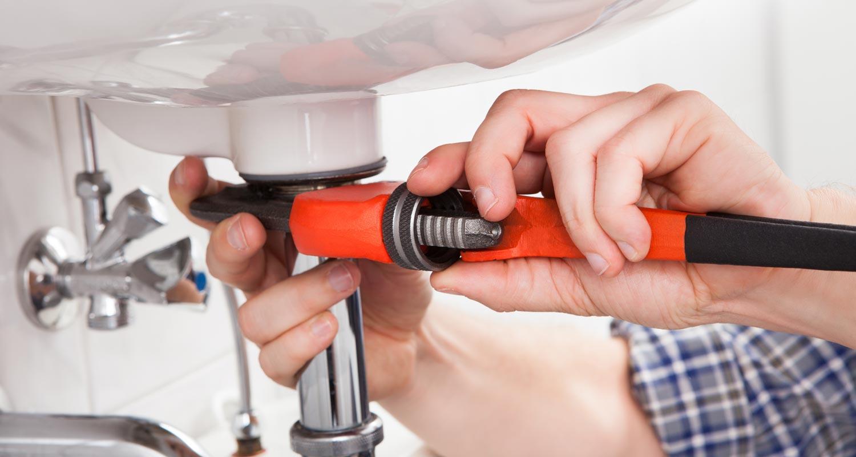 morrison-plumbing-contractor-north-york-header