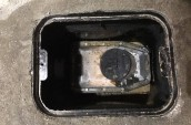 morrison-plumbing-mechanical-drain-contractor-toronto-13