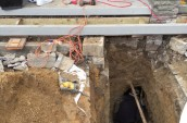 morrison-plumbing-mechanical-drain-contractor-toronto-18