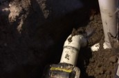 morrison-plumbing-mechanical-drain-contractor-toronto-29