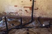 morrison-plumbing-mechanical-drain-contractor-toronto-32