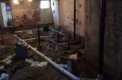 morrison-plumbing-mechanical-drain-contractor-toronto-33