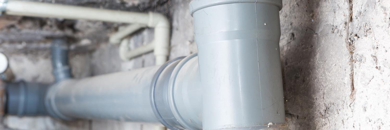morrison-toronto-plumbing-expert-header