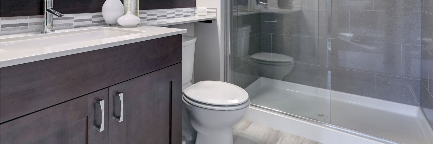 morrison-plumbing-mechanical-toilet-repair-installation-toronto
