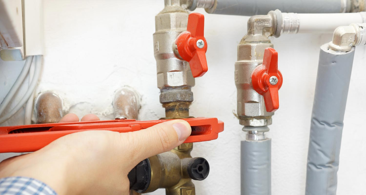 morrison-plumbing-sewer-odour-services-toronto